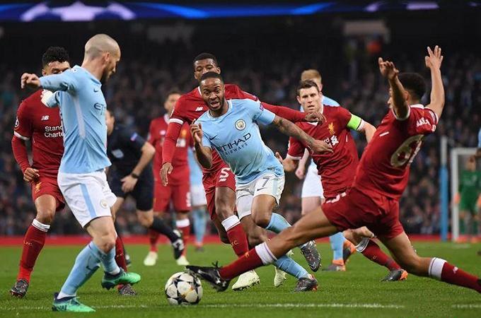 link xem truc tiep liverpool vs man city sieu cup anh 2019
