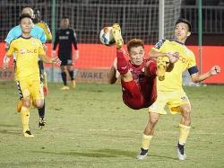 lich thi dau bong da vong 20 v league 2019