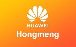 huawei mate 30 khong duoc phep chay cac ung dung google
