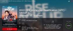 vi sao ong park gui danh sach tan 100 cau thu dang ky du vong loai wolrd cup 2022