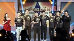 team flash ha doi thu thai lan de len ngoi vo dich giai lien quan mobile aic 2019