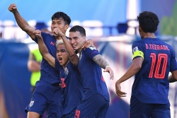 danh sach doi tuyen thai lan doi dau voi viet nam tai vong loai world cup 2022