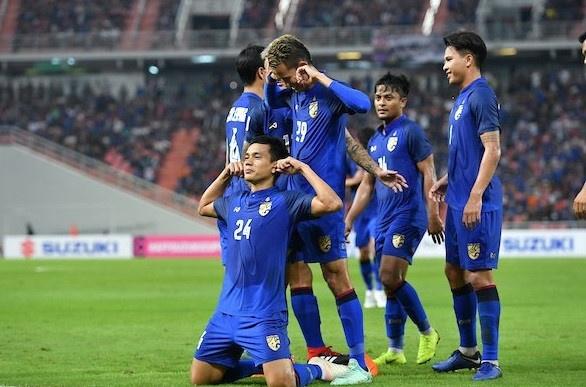 ly do 2 tien dao xuat sac nhat thai lan bi loai khoi danh sach da vong loai world cup 2022
