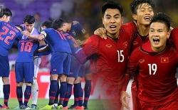 messi thai tuyen bo se khong de xay ra dieu nay truoc viet nam tai vong loai world cup