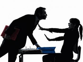 Người sử dụng lao động phải phòng ngừa quấy rối tình dục tại nơi làm việc