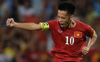 Tin tức bóng đá Việt Nam hôm nay (5/8/2020): Xác định 7 đội lọt vào vòng chung kết giải U17 Quốc gia năm 2020