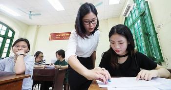 Thi THPT Quốc gia 2020: Công an Hà Nội sẽ xử lý nghiêm hành vi tung tin không đúng sự thật trên mạng xã hội
