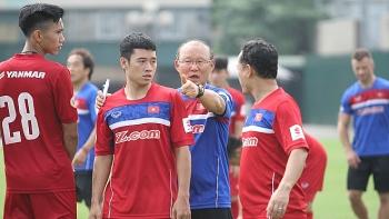 Tin tức bóng đá Việt Nam hôm nay (13/8/2020): AFC mang tin