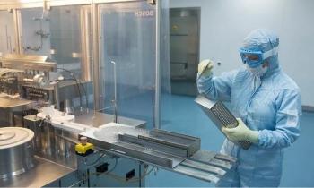 Có gì bên trong nhà máy sản xuất vaccine COVID-19 của Nga