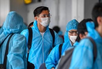 Tin tức bóng đá Việt Nam hôm nay (16/8/2020): Tuyển nữ Việt Nam lại cho Thái Lan