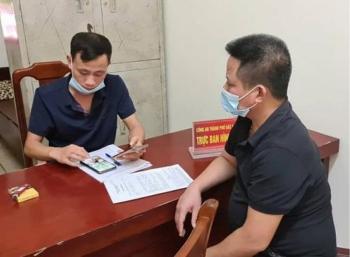 Khởi tố, bắt tạm giam chủ quán Nhắng Nướng ép nữ khách hàng quỳ xin lỗi ở Bắc Ninh