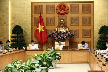 Bộ Y tế: Ổ dịch tại Hải Dương cơ bản được kiểm soát, Đà Nẵng và Quảng Nam đã lấy mẫu triệt để