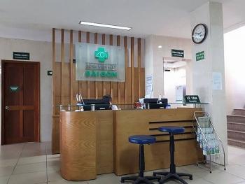 Hà Nội: 3 bệnh viện bị ngừng hoạt động vì không đảm bảo phòng chống dịch COVID-19