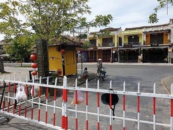 Thêm 5 ca tại Đà Nẵng, Việt Nam có tổng cộng 1014 trường hợp nhiễm COVID-19