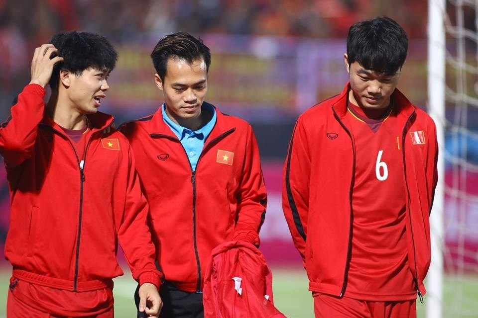 bangkok united them khat co duoc bo 3 sat thu cua viet nam