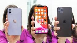 bo 3 iphone 11 duoc ban bao nhieu tai viet nam
