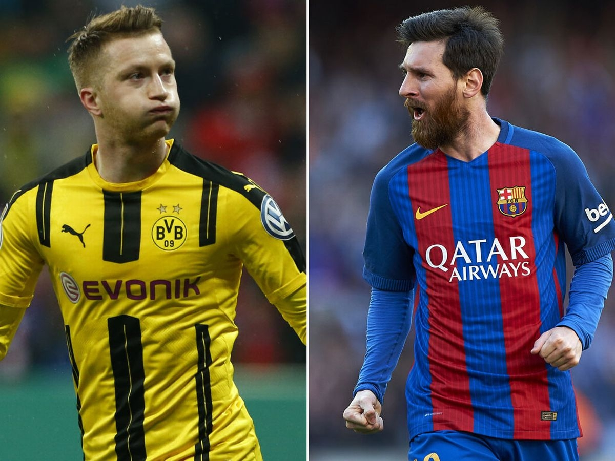 truc tiep cup c1 hom nay 189 link xem barcelona vs borussia dortmund