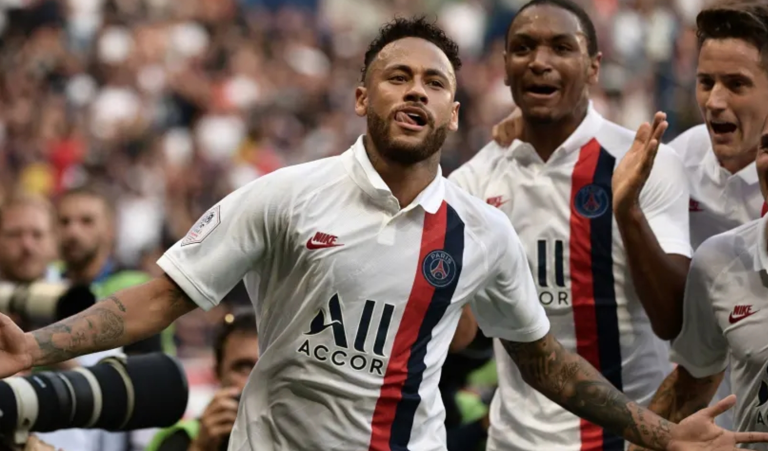 truc tiep bong da cup c1 hom nay 199 link xem real madrid vs paris saint germain