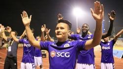 vo dich som v league 2019 ha noi fc duoc bao chau a goi ke thong tri bong da quoc noi
