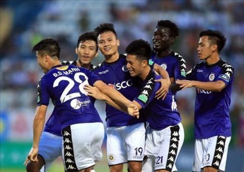 bang xep hang vong 24 v league 2019 moi nhat