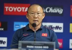 vi sao khong chon van quyet minh vuong vao dtvn dau vong loai world cup 2022