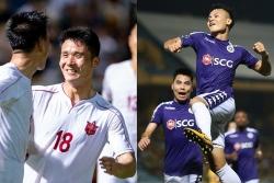 truc tiep bong da chung ket afc cup 2019 lien khu vuc link xem ha noi fc vs april 25 19h00 259
