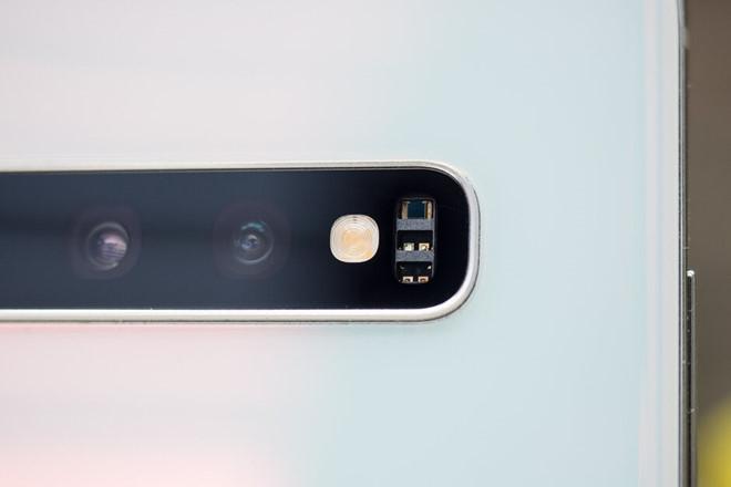 choang voi camera 108 mp zoom quang 5x se duoc trang bi tren samsung galaxy s11