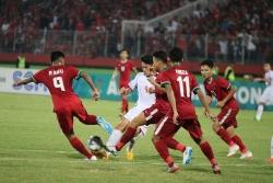 vtv co ban quyen tran indonesia vs viet nam tai world cup phat truc tiep tren kenh nao