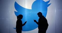 vi sao twitter sap mang khien nguoi dung noi gian