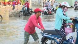 video trieu cuong hoanh hanh nam bo va dbscl the nao