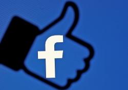 vi sao facebook an so like cua nguoi dung tai viet nam