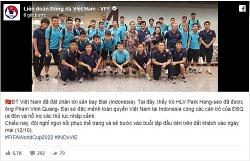 indonesia don vien binh khung san sang dau viet nam