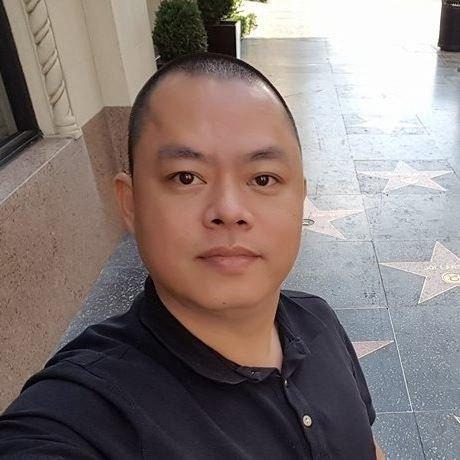 video vi sao chuyen gia marketing nguyen vinh cuong doi xin ngon tay cua hoc vien