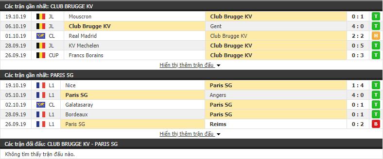 truc tiep cup c1 hom nay 2310 link xem club brugge vs paris saint germain