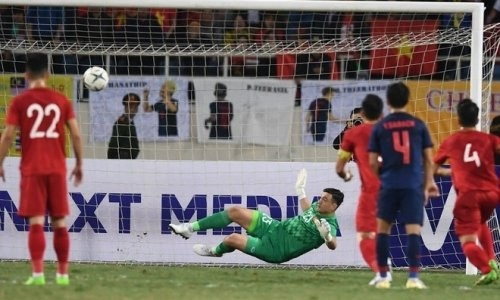 bao thai lan xem hau ve sut hong penalty la toi do