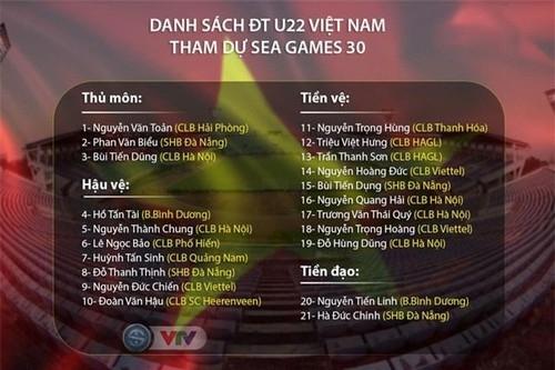xong vong loai world cup ong park cung hoc tro tuc toc san vang