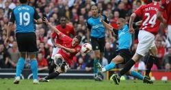 link xem truc tiep manchester united vs aston villa 23h30 112