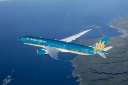 Khách đau bụng, máy bay Vietnam Airlines hạ cánh khẩn cấp xuống Ấn Độ