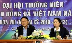 tong thu ky ld bong da dna danh loi co canh cho viet nam