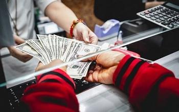 Kiều bào có thể chuyển tiền trực tiếp từ Mỹ, châu Âu… vào tài khoản của người thân ở Việt Nam