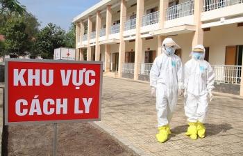 Người Việt Nam ở nước ngoài về cách ly phòng COVID-19 và chi trả chi phí thế nào?