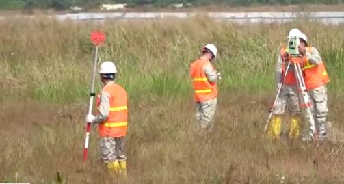 Việt Nam-Mỹ đạt được nhiều tiến triển trong vấn đề tẩy độc dioxin