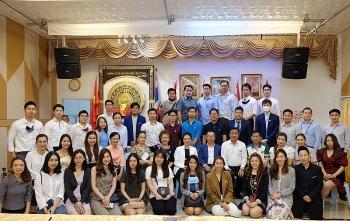 Thúc đẩy ký kết hợp tác giữa Udon Thani (Thái Lan) với các tỉnh của Việt Nam