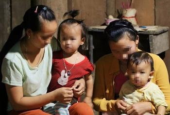 Năm 2025, Hà Nội phấn đấu không còn tảo hôn, hôn nhân cận huyết thống