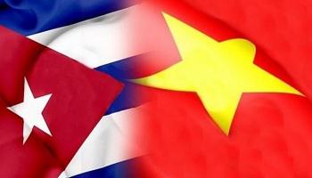 Cuba mong muốn Việt Nam đầu tư vào 6 dự án trọng điểm trong lĩnh vực nông nghiệp