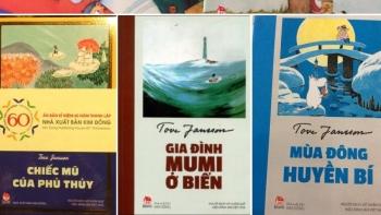 Từ câu chuyện người mẹ Phần Lan thiết tha giữ tiếng Việt cho con
