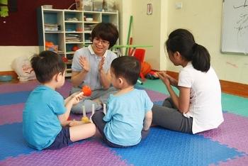 Hà Nội triển khai chương trình trợ giúp xã hội và phục hồi chức năng cho người tâm thần, trẻ em tự kỷ
