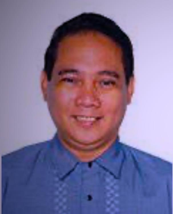 Quan hệ nhân dân Việt Nam – Philippines có những dấu ấn lịch sử và đầy lý thú