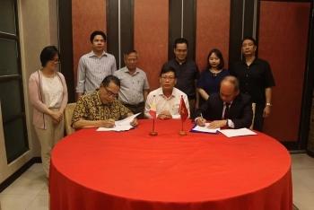 Quan hệ nhân dân Việt Nam – Philippines sắp tới sẽ có những dấu ấn lịch sử và đầy lý thú