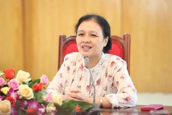 Những giải pháp nhằm mở rộng, nâng cao hiệu quả công tác đối ngoại và vị thế Thủ đô